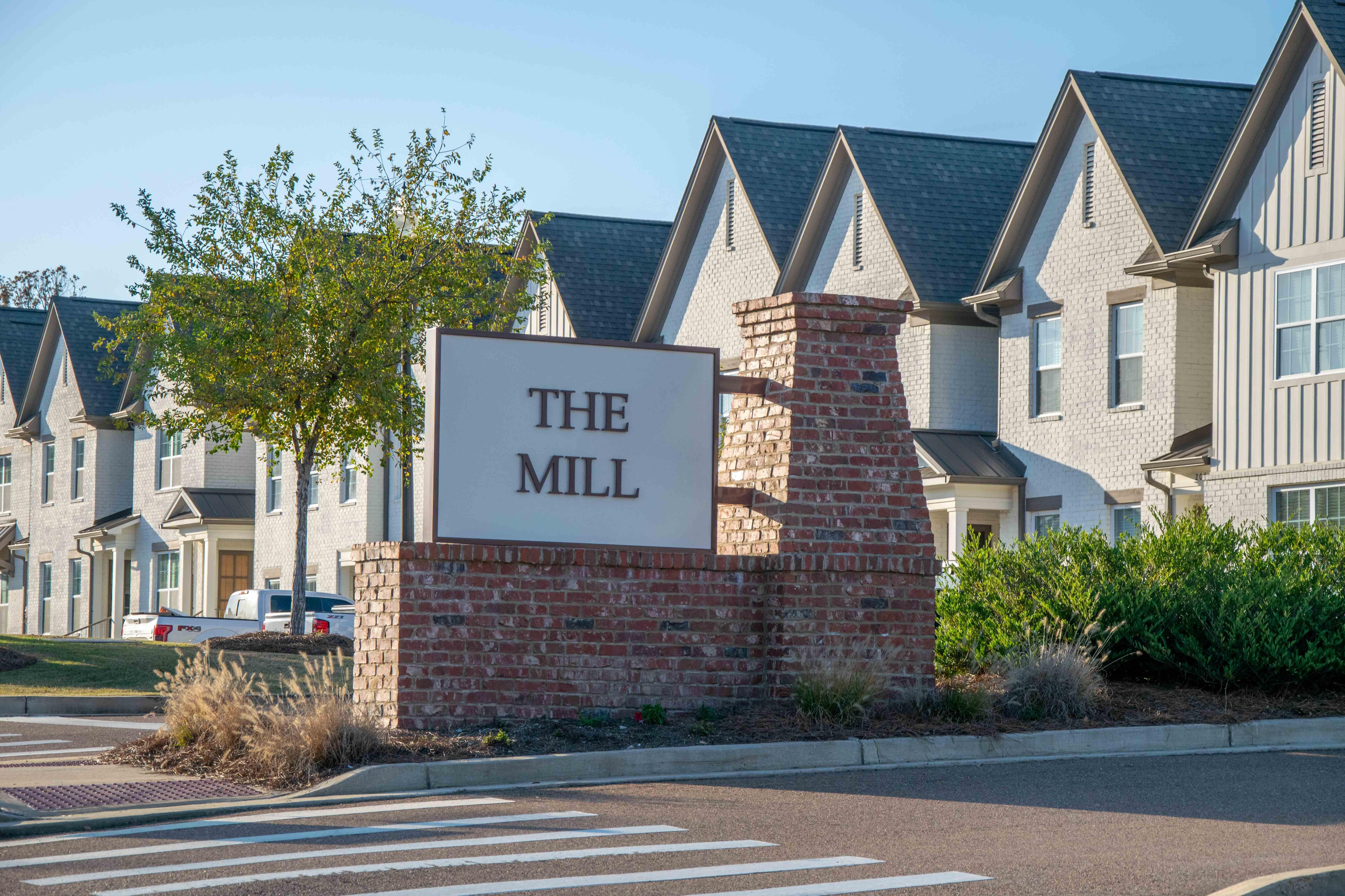 The Mill 1.jpg