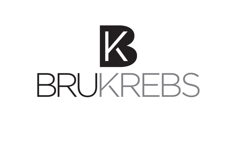 BruKrebs Branding.jpg