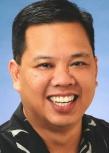 Mortgage Loan Officer Duane Wong