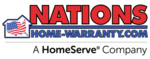 Nations Home Warranty