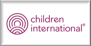 WEB Children International.png