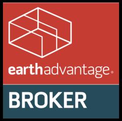 EarthAdvantage.PNG