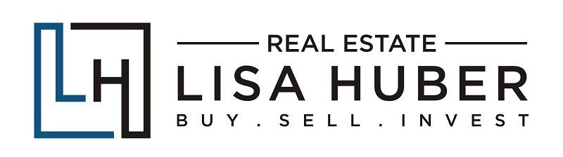 Lisa logo-1.jpg