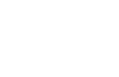 Oasis Property Management - White.png