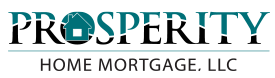 Prosperity Home Mortgage logo