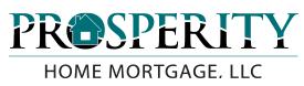 Prosperity Home Mortgage logo
