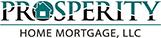 Properity Home Mortgage