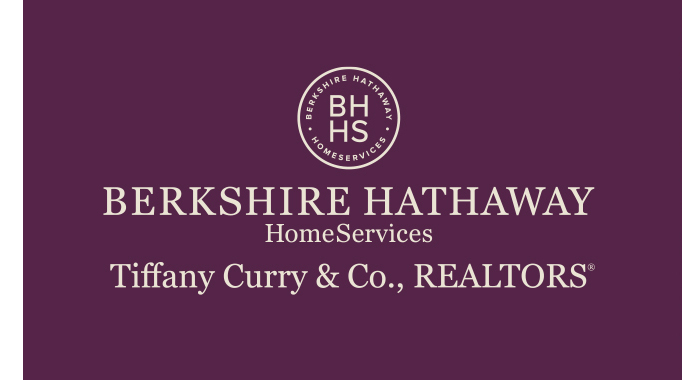BHHS Tiffany Curry logo