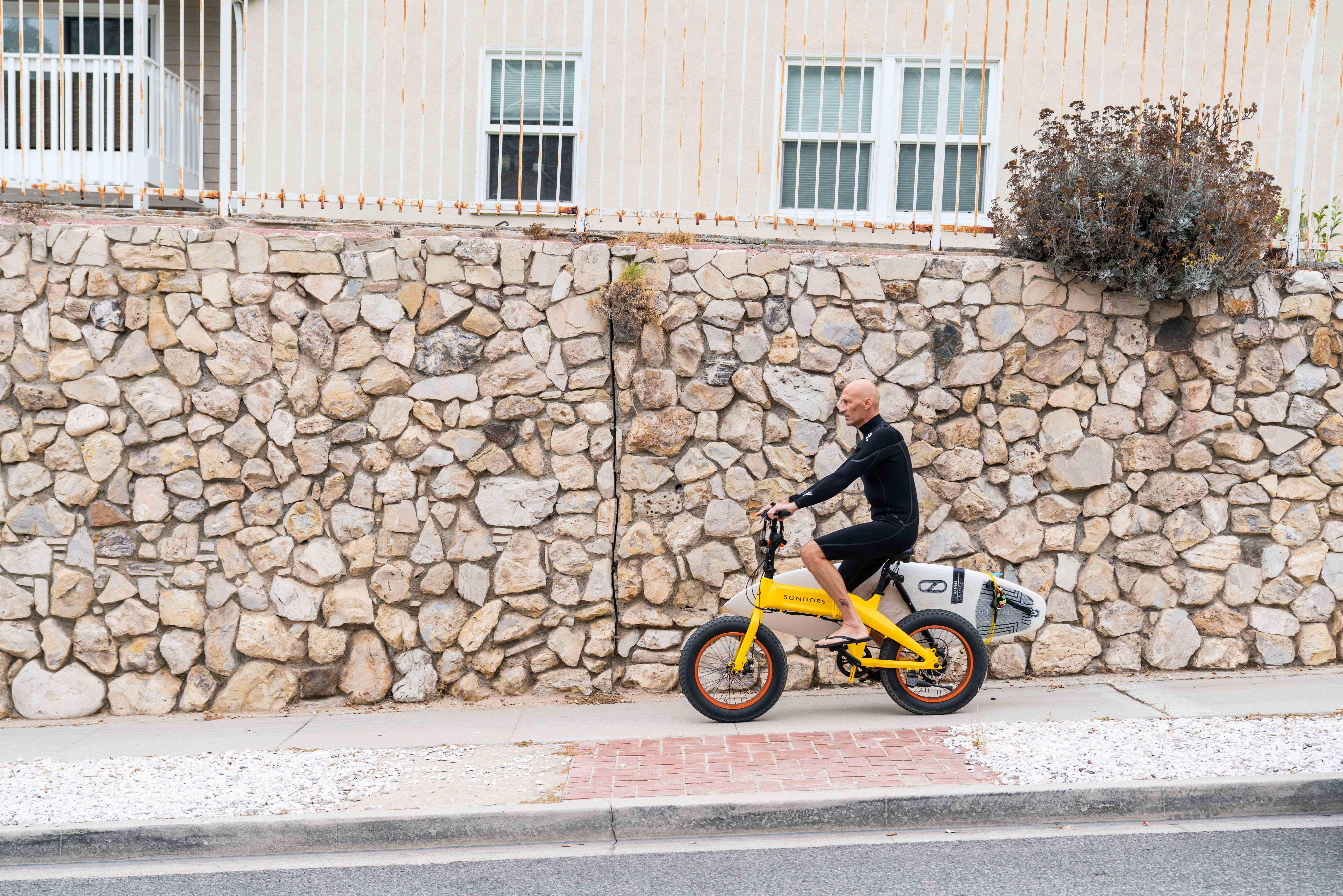 Kanon biking.jpg