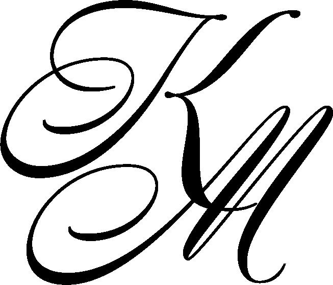 KM-Logo2.png