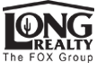 Fox Group - Black.png