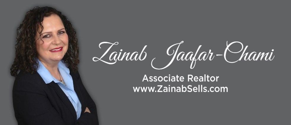Zainab Jaafar-Chami Smaller About Us Web Photo.jpg