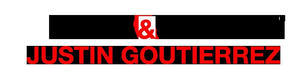 EV-GoutierrezJustin.png