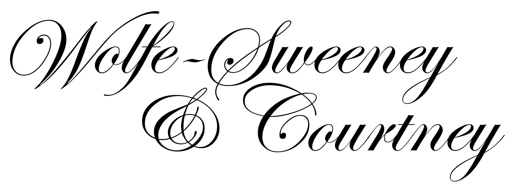 Wolfe-SweeneyCourtneyLogo_Candi Sweeney.jpg