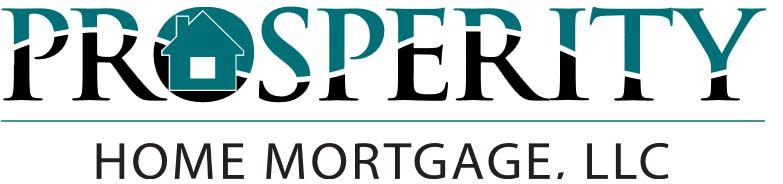 prosperity-logo.JPG