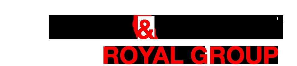 EV-royalgroup.png