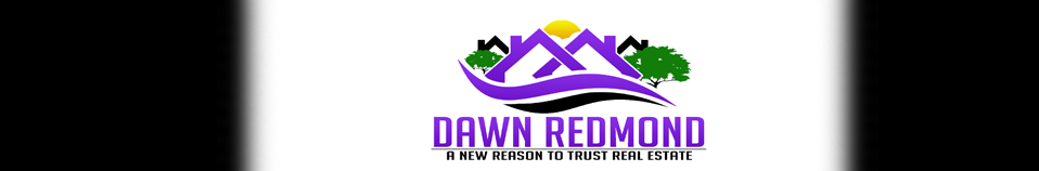 Dawn Redmond Logo.png