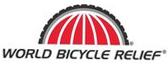 World_Bicycle_Relief_Logo.jpg