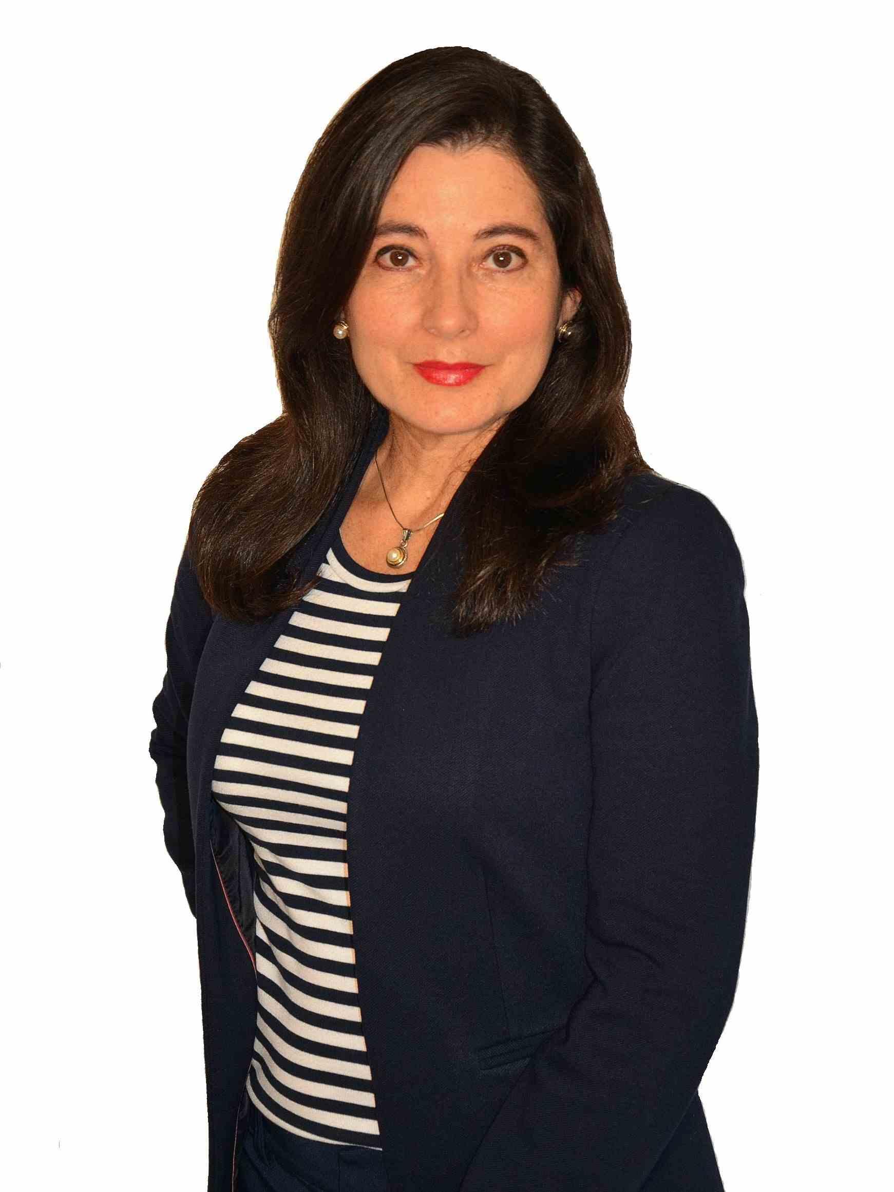 Olga Castaneda.jpg