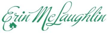 Erin logo.jpg