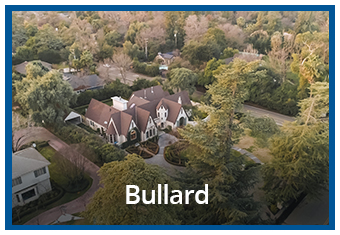 Bullard.jpg