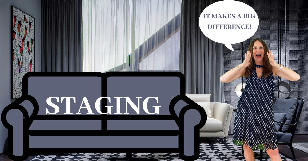 Staging (3).png