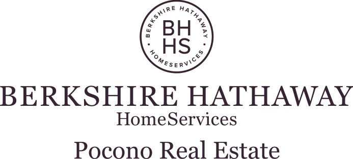 Company logo BHHS Pocono Real Estate