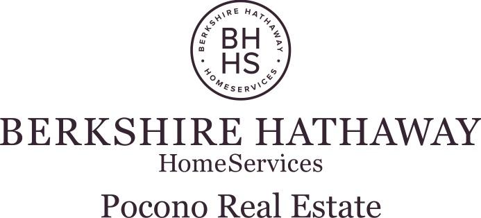 Company logo BHHS Pocono Real Estate