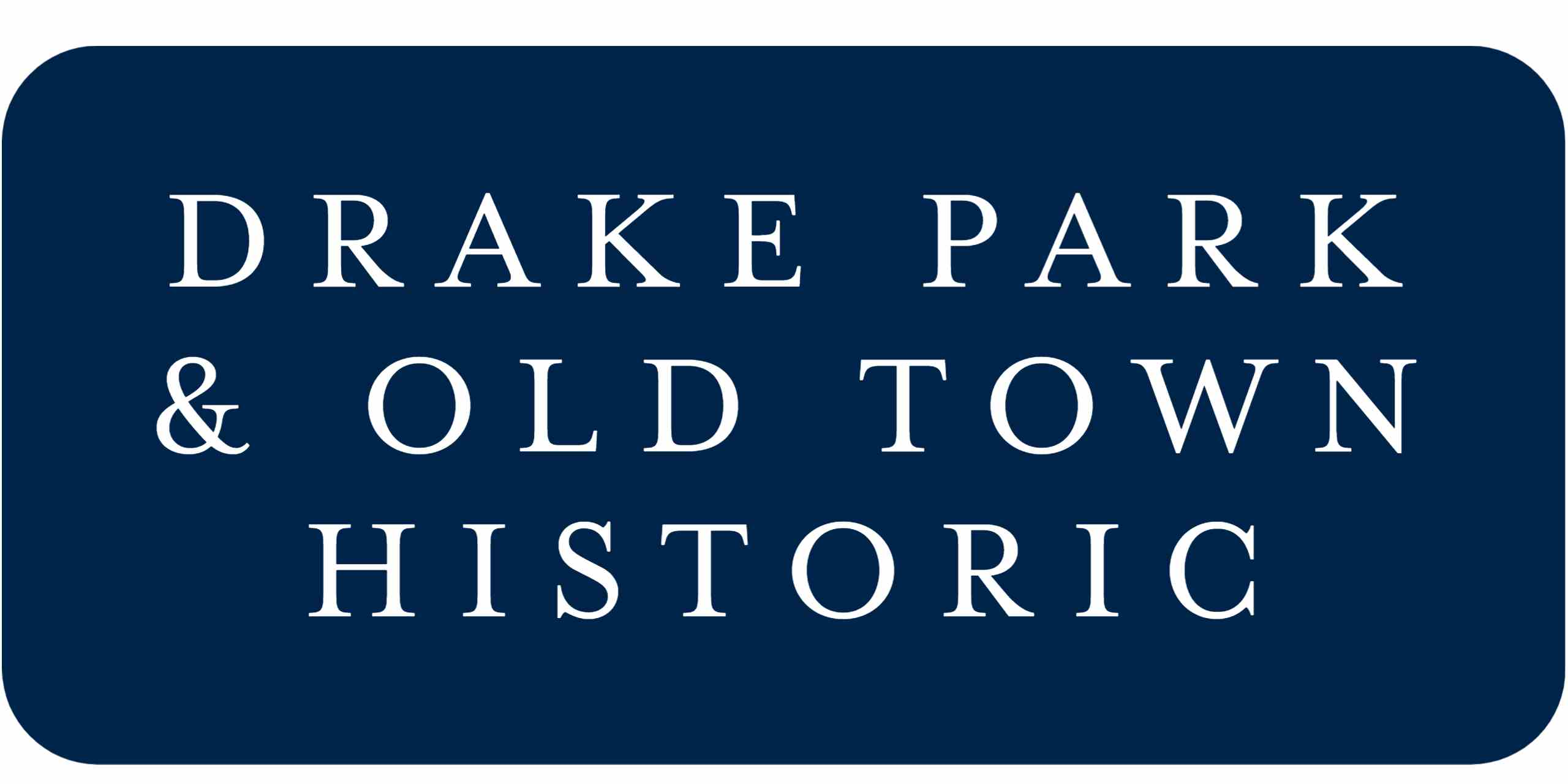 Drake Park Old Town.jpg