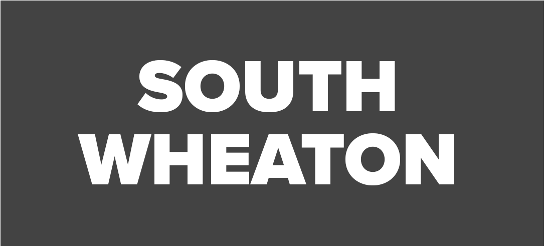 South Wheaton.png