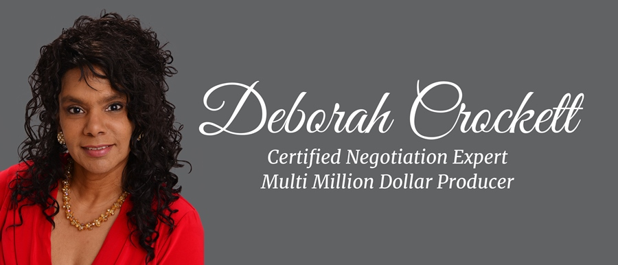 Deborah Crockett About Us Website Photo.jpg