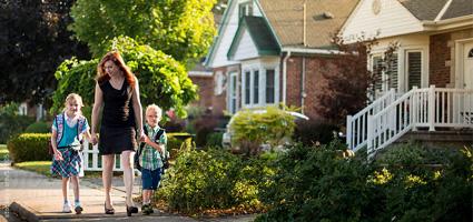 family-walking-neighborhood.jpg