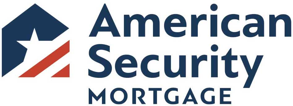 American Security Mortgage Logo