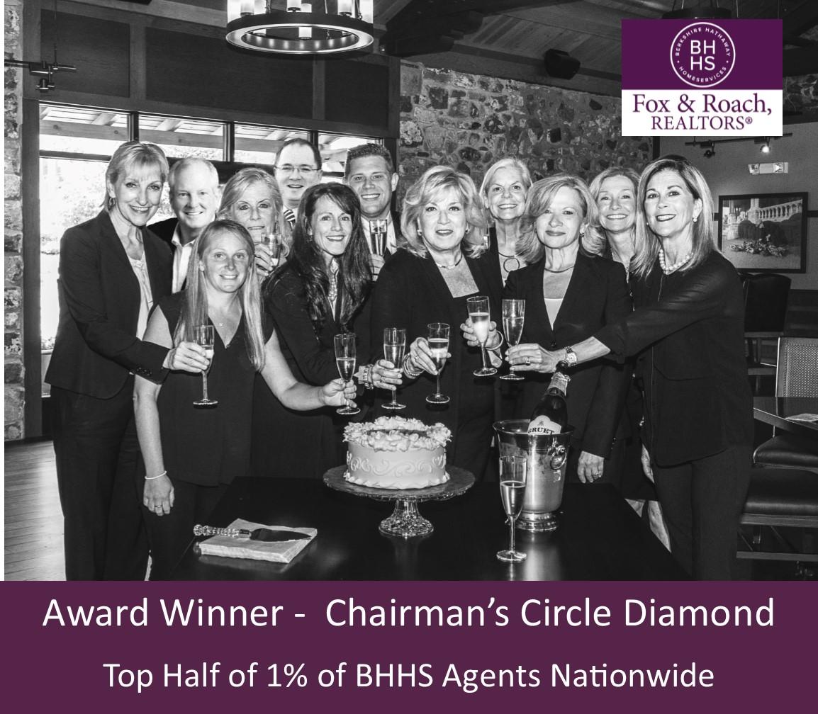 Award BHHS Chairman's Circle Diamond 2019.jpg
