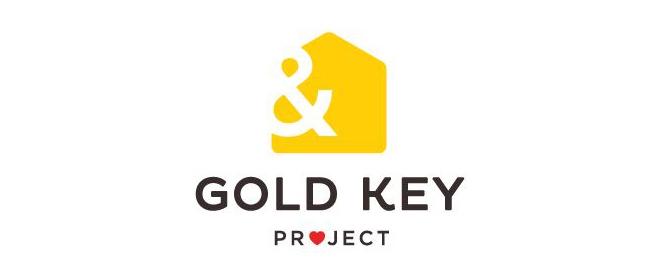 gold-key-banner2.png