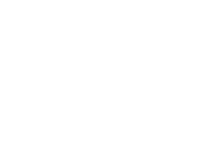 Expertise: Best Real Estate Agents in Yakima (White)