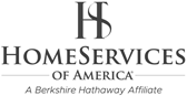 HomeServices of America