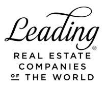 Leading RE