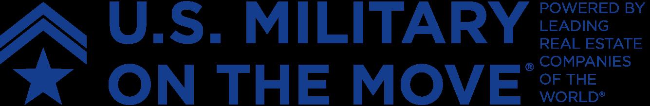 MOM_Logo2017_WEB_bluetext.png