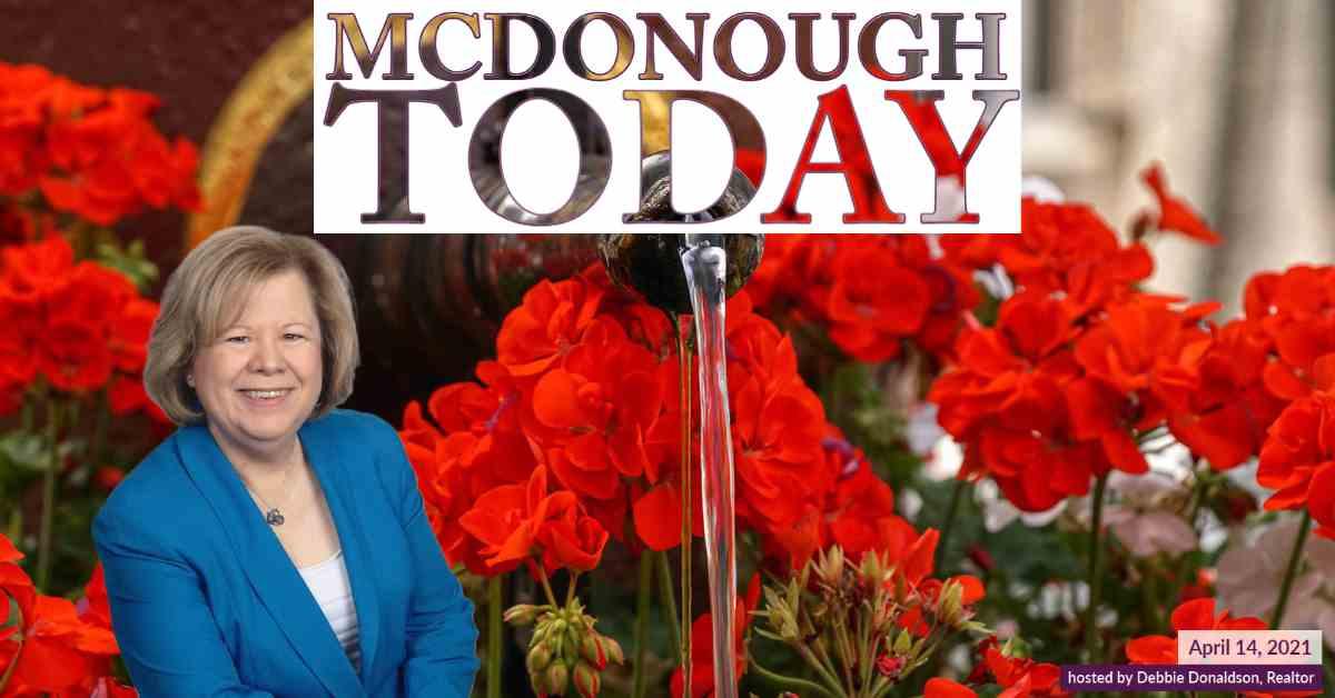 McDonough Today Apr 14 2021 (1).jpg