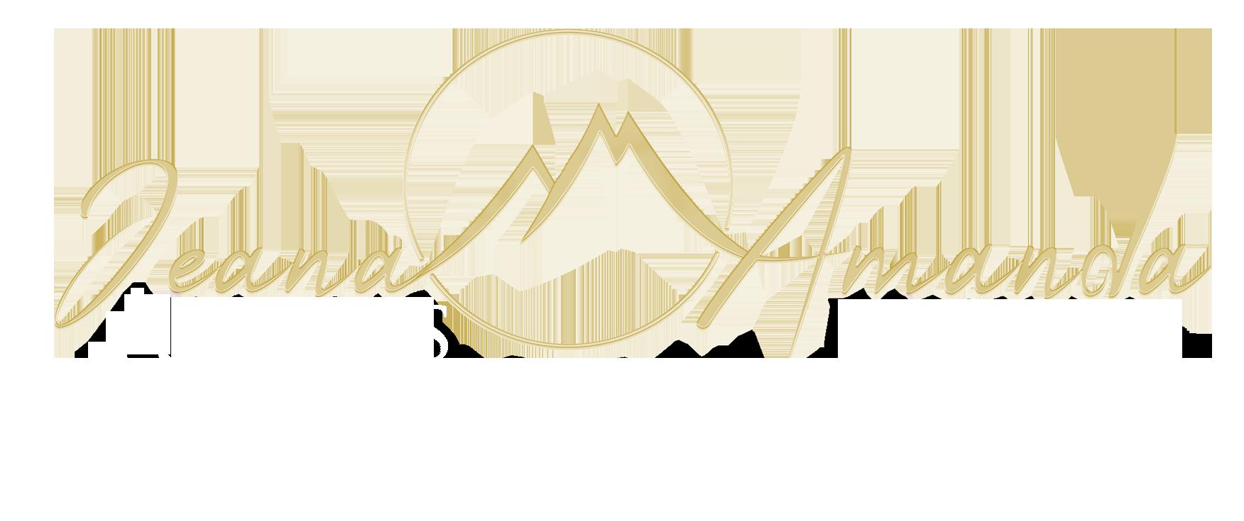 Logo-Signature-White.png