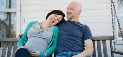 couple-porch-swing.jpg
