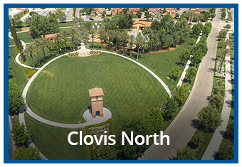 Clovis North.jpg