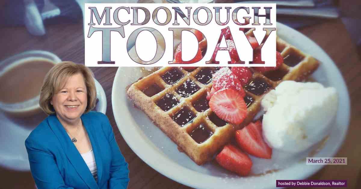 McDonough Today Mar 25 2021.jpg