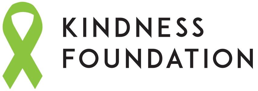 KindnessFoundation-Logo