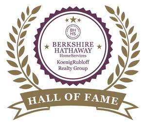 BHHS_HallOfFame_logo.png
