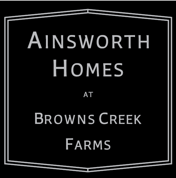 Sign Proof Ainsworth Homes.png