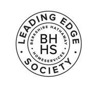 Leading Edge.jpeg