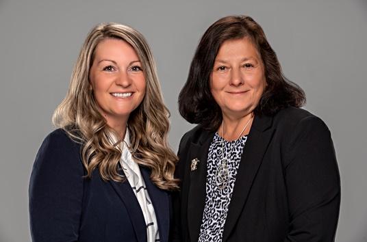 Josie and Katie Baker Smaller Team Photo.jpg