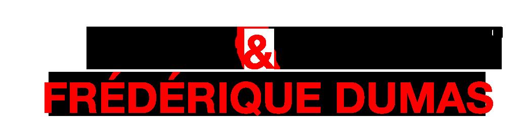 EV-DumasFrédérique.png